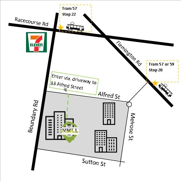 Map-Oct2015v2