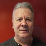 Greg d'Arville (Committee Member)