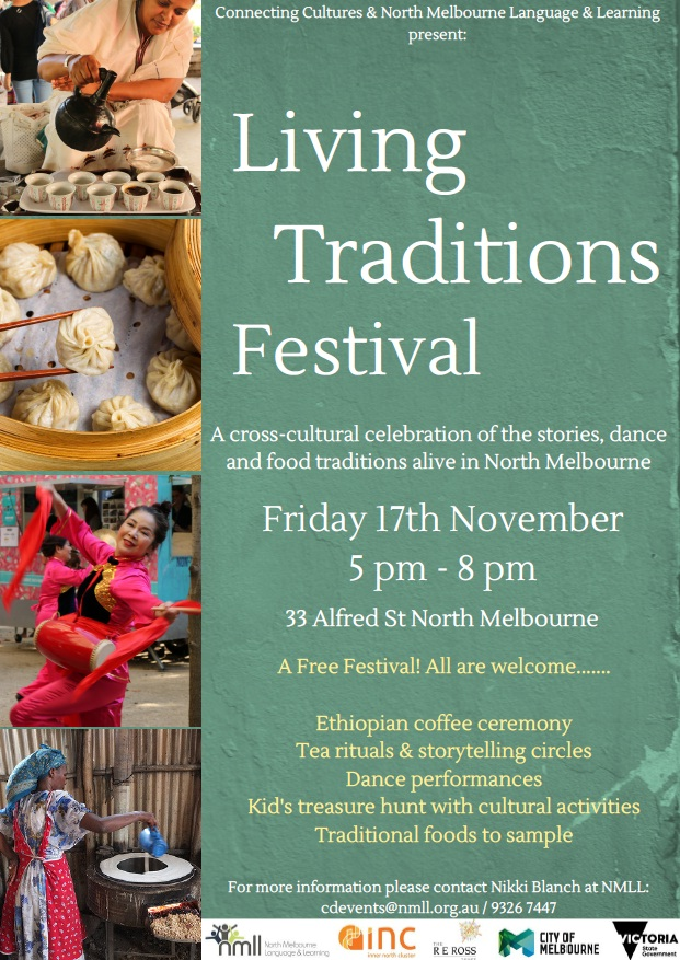 living_traditions_festival_FLYER