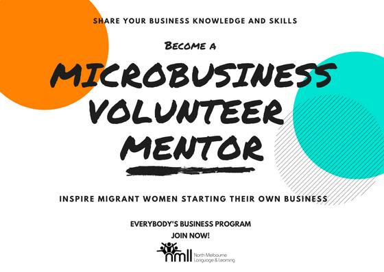 Microbusiness_volunteer_mentor_postcard